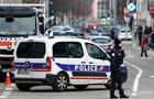 Теракт у Страсбурзі: затримано сімох підозрюваних