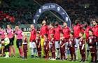 УЄФА покарав Мілан: клуб не отримає 12 мільйонів за Лігу Європи