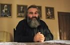В УПЦ МП заявили, що СБУ примусово доставляє їх митрополита в Київ