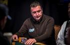 В честь юбилея скандальной звезды покера устроят специальный турнир
