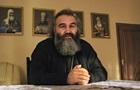 Митрополит УПЦ МП опроверг информацию о своем похищении СБУ