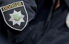 В Одесі у чоловіка на вулиці вкрали півтора мільйона - ЗМІ