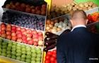 В Украине растет сельхозпроизводство