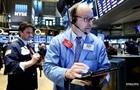 Фондовый рынок США упал на 2%