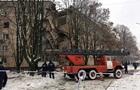 Итоги 14.12: ЧП в Фастове и угроза войны в Косово