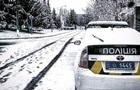У Києві посилили заходи безпеки через Собор