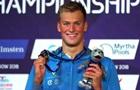Романчук с лучшим результатом вышел в финал чемпионата мира