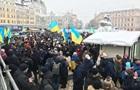 Єдину церкву очолить Митрополит Київський - ЗМІ