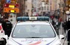 Из-за протестов во Франции мобилизовали 70 тысяч полицейских
