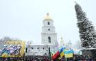 Объединительный собор церквей в Украине: онлайн
