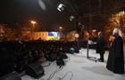 Тих, хто залишив УПЦ МП, захистимо - Порошенко