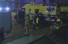 В Португалии разбился вертолет медиков