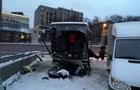 В Швейцарии автобус врезался в ограждение: есть погибшие и раненые