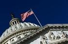 В США подготовили новый отчет по делу России