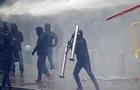 Акція проти міграційного пакту ООН у Брюсселі: затримано 70 осіб