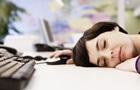 По всьому світу тестують чотириденний робочий тиждень