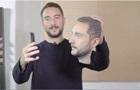 Смартфоны Android разблокировали фейковой головой