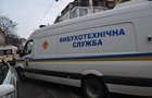 У Києві через повідомлення про замінування евакуювали Шевченківський райсуд