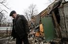На Донбасі за три місяці загинули 14 мирних жителів - ООН
