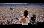 Богемская рапсодия стала самым успешным музыкальным байопиком
