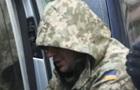 Всі заарештовані в РФ моряки хочуть статус військовополонених - адвокат