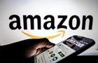 В Германии за неделю до Рождества бастуют сотрудники Amazon