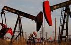 Ціна на нафту опустилася нижче за 59 доларів
