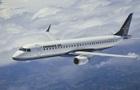 Boeing і Embraer домовилися про стратегічне партнерство
