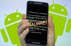 Эксперты нашли вирус, разряжающий смартфоны