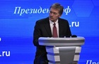 У Путіна не чули пропозицій Лукашенка щодо Донбасу