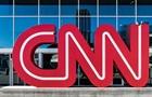 Мінінформполітики замовило рекламу на телеканалі CNN за 15 млн - ЗМІ