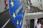 ЄC продовжить місію з порятунку біженців у Середземному морі