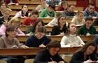 Парламент збільшив іменні стипендії студентам