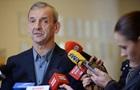 У Польщі вчителі протестують через низькі зарплати