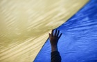 В Украине сократилось количество населения