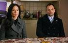 CBS закриває серіал Елементарно з Люсі Лью
