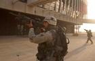 Как профессор и наемники спасли докторанта от ИГИЛ