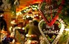 Жодних ялинок і Санта Клаусів: в китайському місті заборонили Різдво