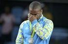 Беленюк: У спортсменів збірної не цікавилися думкою про тренера