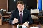 Жданов про ситуацию в борьбе: Надо объединиться ради результата