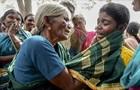 В Індії від отруєння їжею в храмі загинули 15 людей