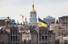 МВФ поліпшив прогноз зростання ВВП України
