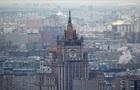 У РФ пояснили безглуздість нормандської зустрічі