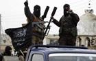 Бойовики ІД стратили 700 заручників у Сирії - ЗМІ