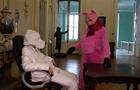 Кліп Одеського зоопарку викликав запеклі суперечки в Мережі
