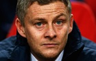 Сульшер: Рад вернуться в Манчестер Юнайтед в роли тренера