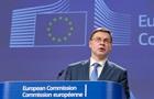 Еврокомиссия решила не штрафовать Италию из-за ее бюджета