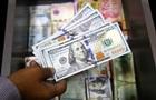 Деньги будут. Что означает для Украины транш МВФ