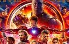 Визначено найбільш очікувані фільми 2019 року
