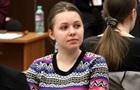 Сестры Музычук в тройке лидеров после второго дня ЧМ по быстрым шахматам